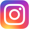 Buy Instagram PVA Accounts