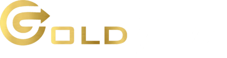 GoldPva