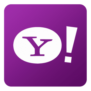 Buy Yahoo PVA Accounts